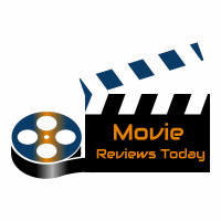 Movie Reviews Today Movies Are A Passion Reviews Are A Lifestyle